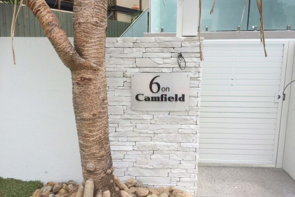 6-on-camfield-1