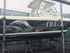 allure-boat-sign-2