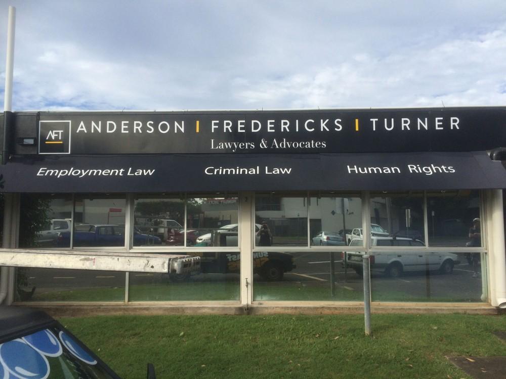anderson-fredericks-turner-2