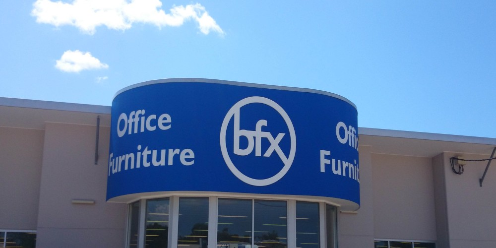 bfx-furniture-2