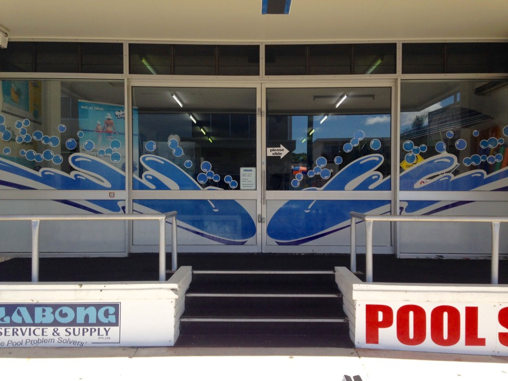billabong-pools-2