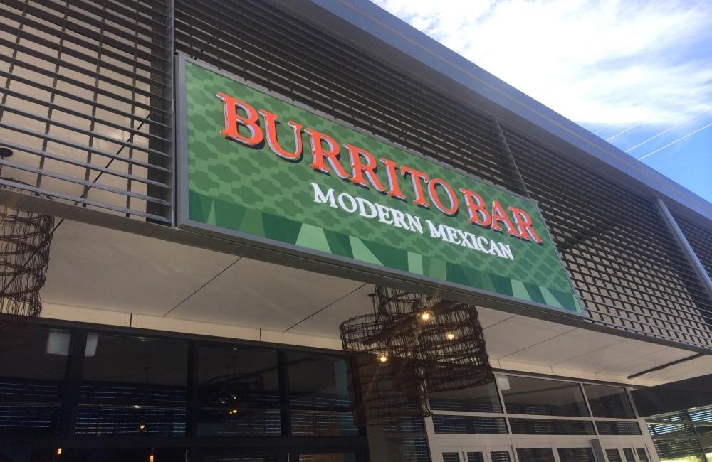burrito-bar-2