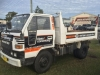 class-1-concreting-tipper-sign-2