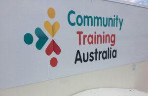 Buderim signs Sunshine Coast