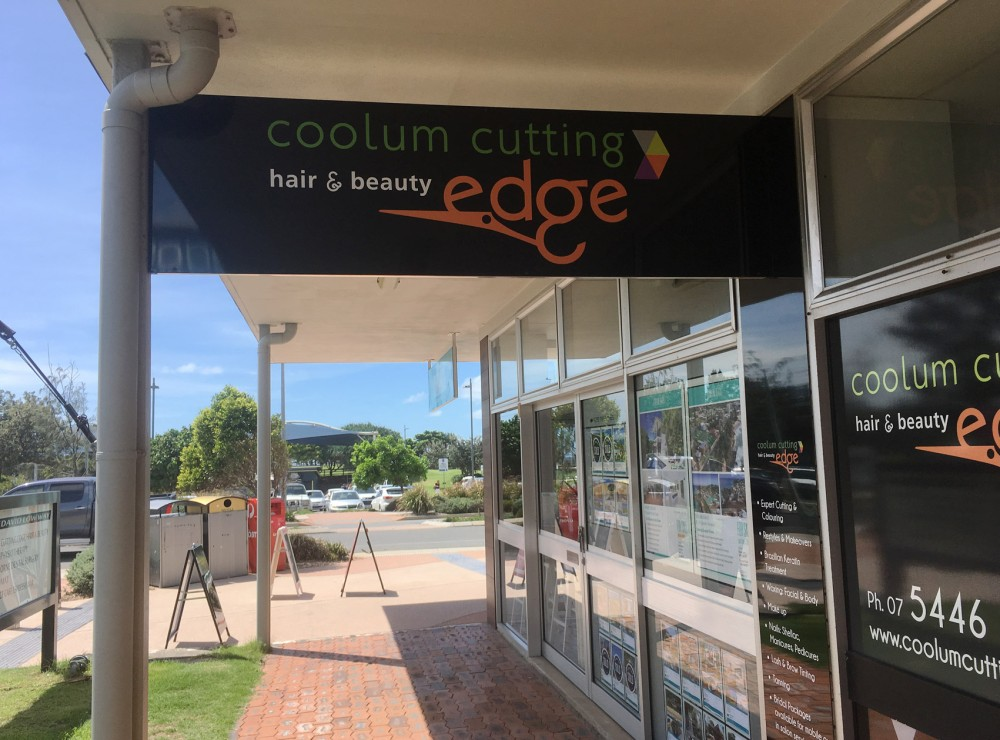 coolum-cutting-edge-2