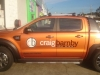 craig-barnby-car-sign-2