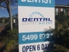 dental-centre-2