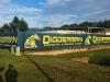 diggerman-fence-2
