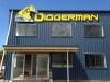 diggerman-front-2