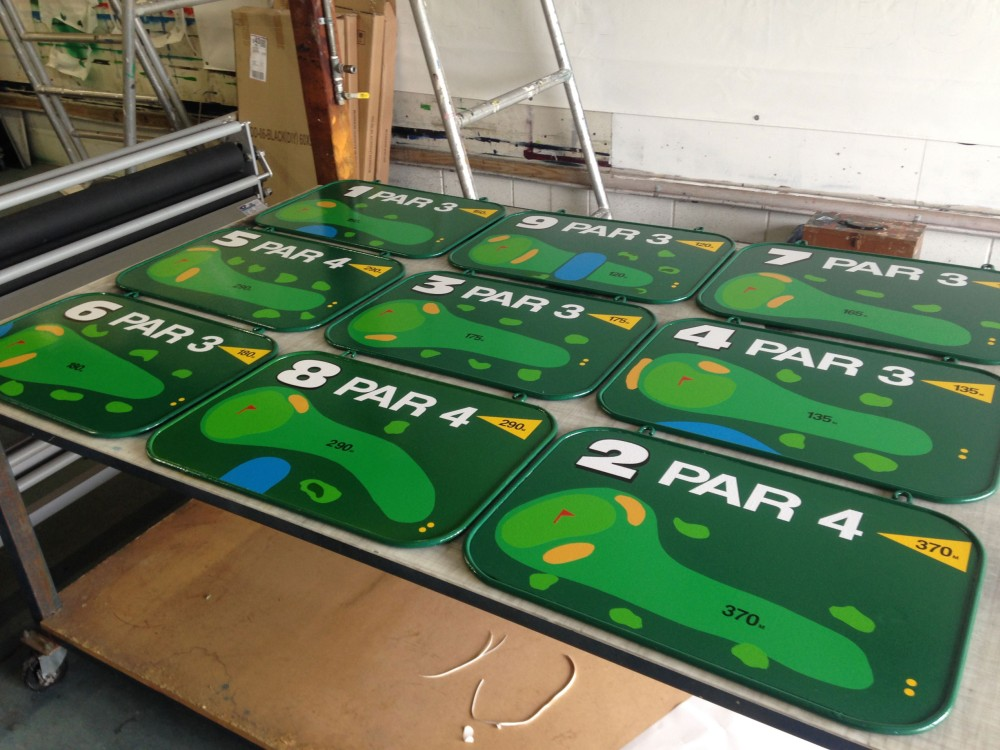 golf-signs-2