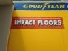 impact-floors-2