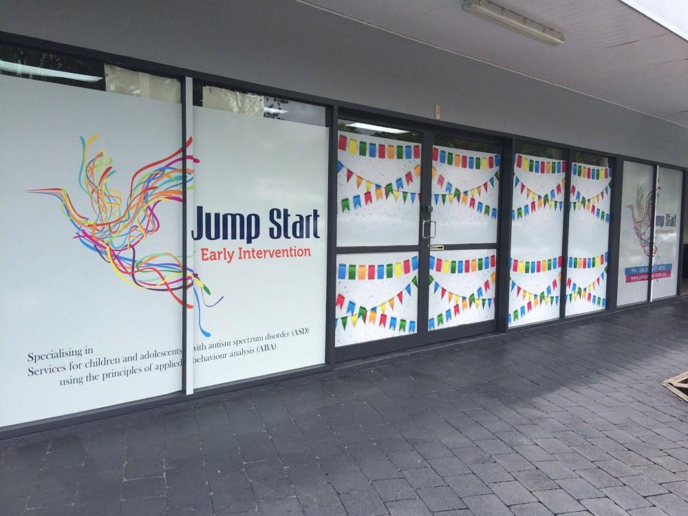 jump-start-3