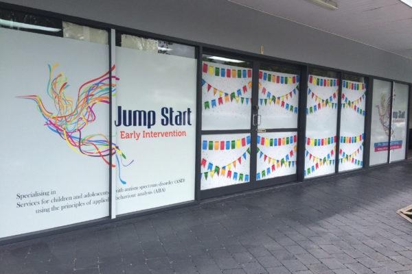 jumpstart-1