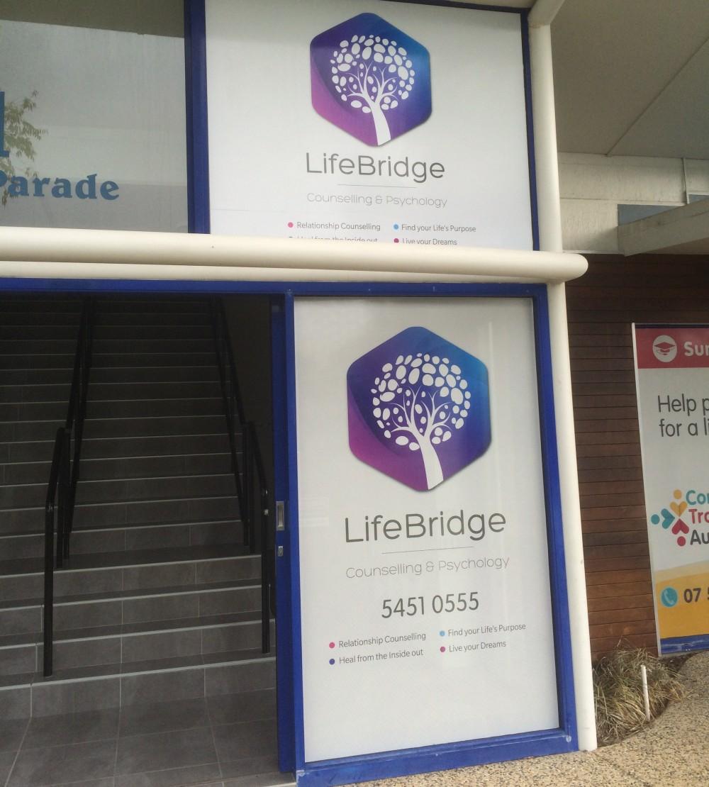 life-bridge-2