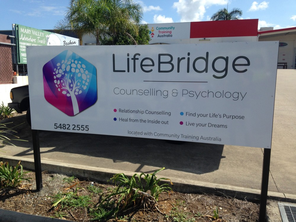 lifebridge-sign-2