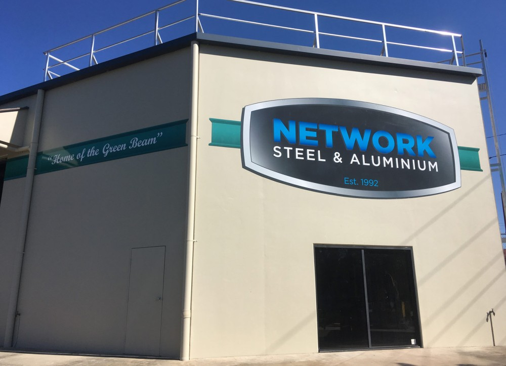 network-steel-2