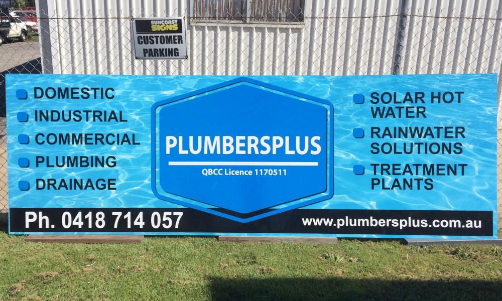 plumbers-plus-2