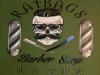 ratbags-2