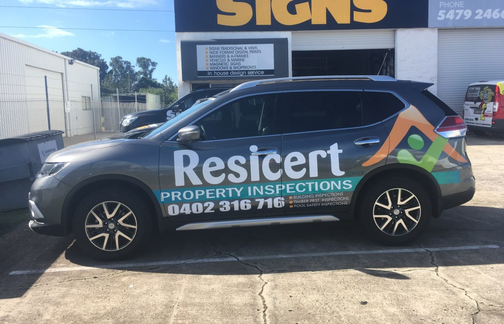 resicert-car-sign-2