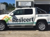 resicert-dual-cab-sign-2