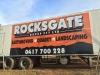 rocksgate-2