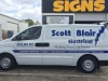 scott-blair-electrical-car-sign-2