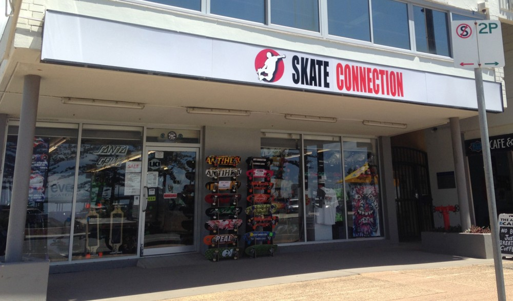 skate-connection-2