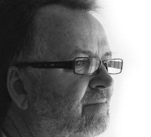 Steve Suncoast signwriters