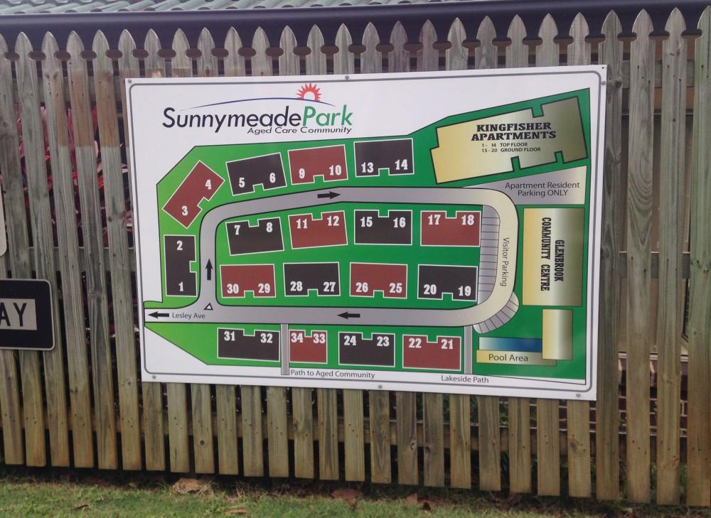 sunnymead-park-map-2