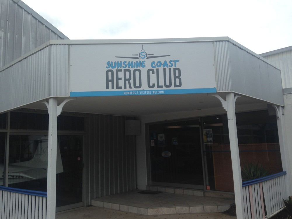 sunshine-coast-aero-club-2