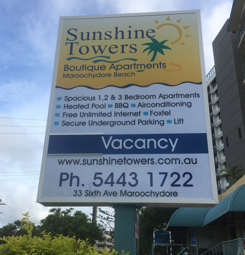 sunshine-towers-2