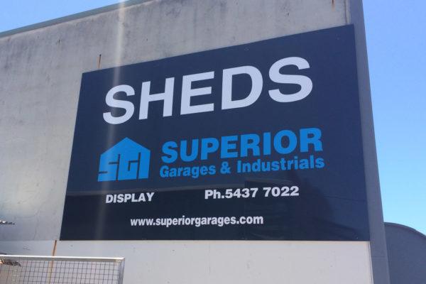 superior-garages-1