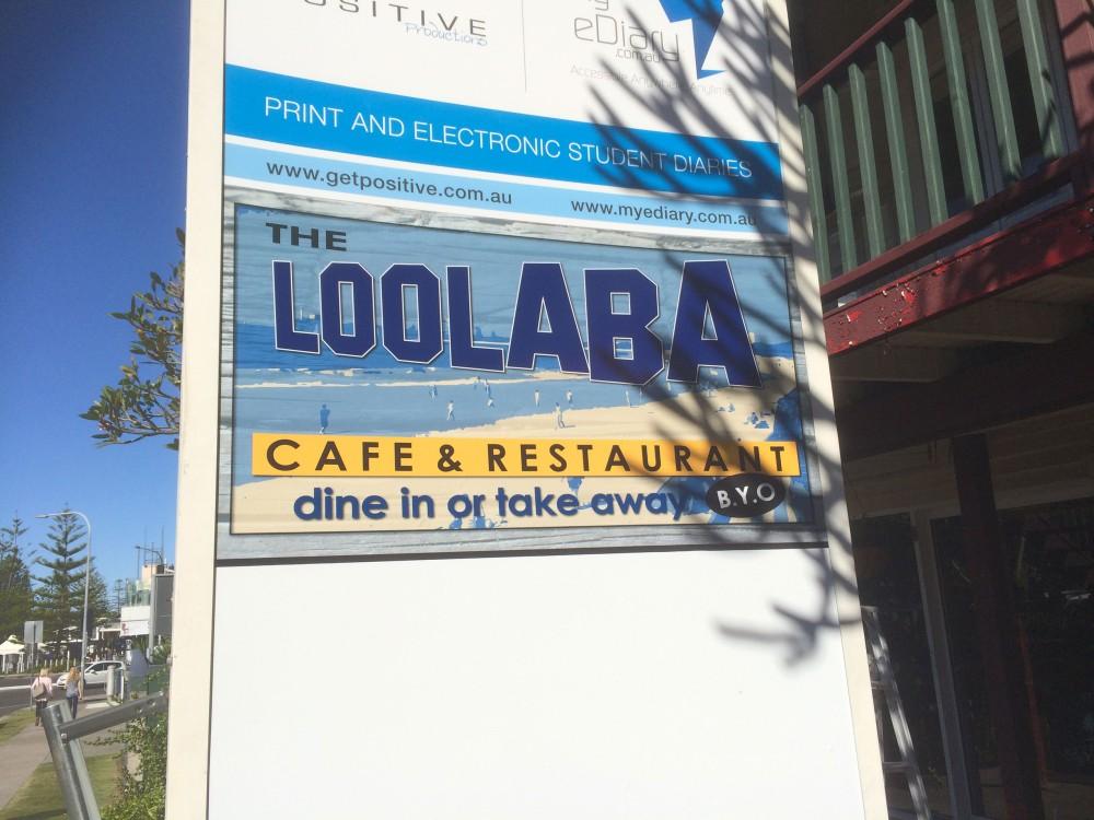 the-loolaba-2