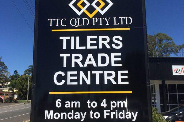 tilers-trade-1