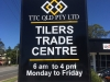 tilers-trade-centre-2
