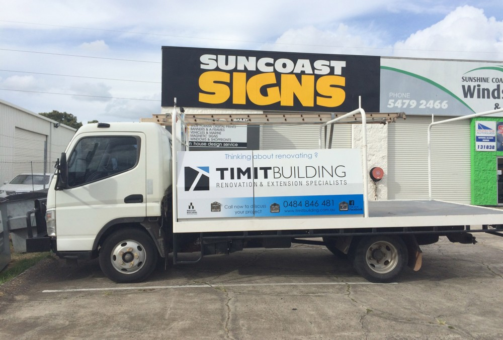 timit-truck-sign-2