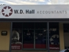 wd-hall-2